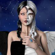 Luna-Femme Johanna dermi