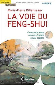 livre feng shui avril 17