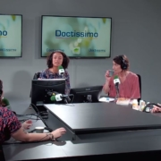 Sexualité- Radio médecine douce - Johanna Dermi