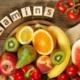 vitamines pour booster l'immunité