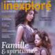 Retisser les liens familiaux grâce aux rituels